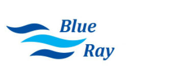Blue Ray logo top .jpg - 7.84 KB
